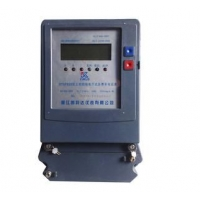 三相复费率电子表,厂家生产,质量保证。