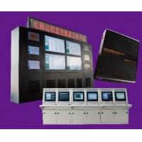 前景PROPSECT电梯远程监视管理系统