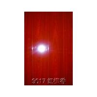 汉中欧人地板/钢琴漆系列红檀香