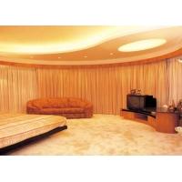 索盛電動開合簾、SM350電動開合簾、家居、辦公、窗簾