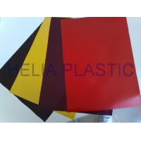 供应新型建材PVC软膜天花,HELIA柔性天花拉膜,拉蓬天花