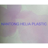 PVC高光膜装饰材料