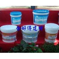 安徽合肥JS/K11防水涂料