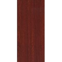 卡尔玛地板-经典再现KV8系列-KV802巴西红檀木
