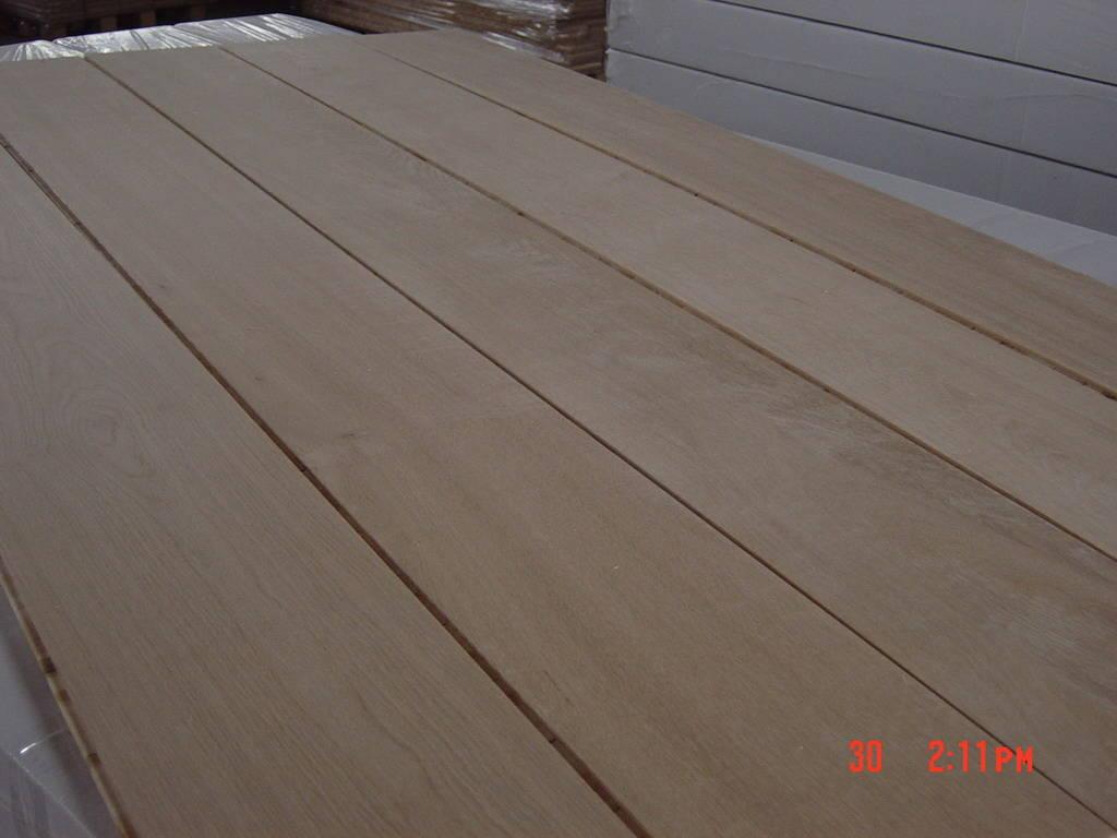 三层实木复合地板产品图片