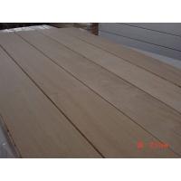 三层实木复合地板
