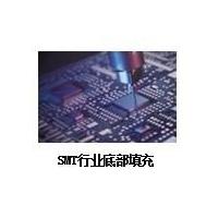 提供了卓越的精度的选择性助焊剂喷射设备