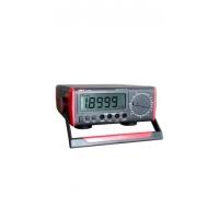 UT802台式数字万用表  首选厦门特利尔电子