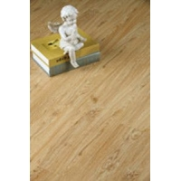 罗漫橡木地板、罗漫橡木强化地板