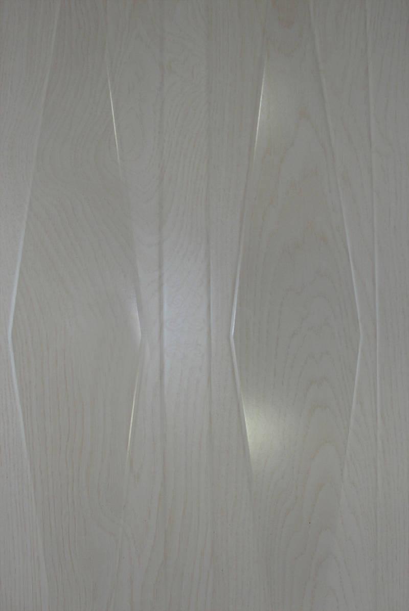梦幻菱形产品图片,梦幻菱形产品相册 - 柏圣地板东北