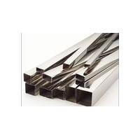 不锈钢方管,201不锈钢方管,304不锈钢方管