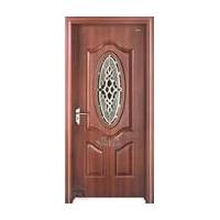 铝木复合门窗 苏州铝木复合门窗 买铝木复合门窗 首选宝狮窗业