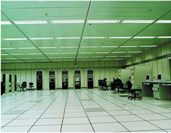 南京防静电地板