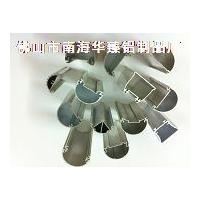 专业生产T8LED灯管铝外壳