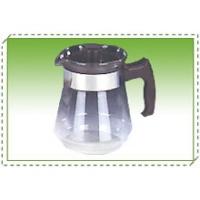 渝鹏玻璃-茶具
