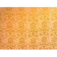 兰舍硅藻泥、贝壳壁纸