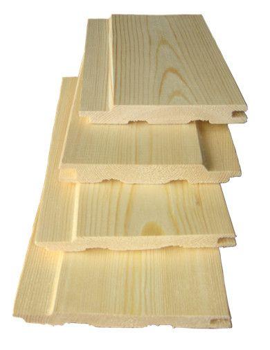 绿可木 塑木 户外地板 花架 秋千 园林工程 木质结构
