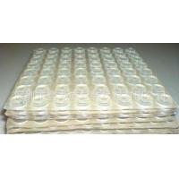 深圳供应防滑EVA垫,橡胶脚垫,硅胶垫