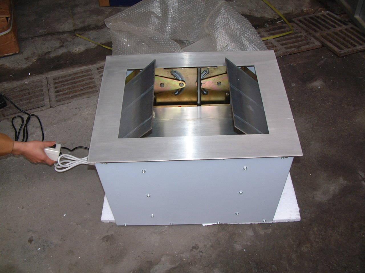 液晶显示器升降器, 电动吊架, 电动窗帘,电动投影幕,智能桌面
