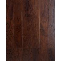 成都中腾木业—实木地板