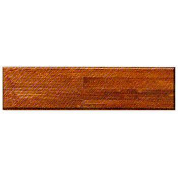 材性及用途:心材红褐,栗褐至紫红色,具条纹,与边材区别明显,木材多