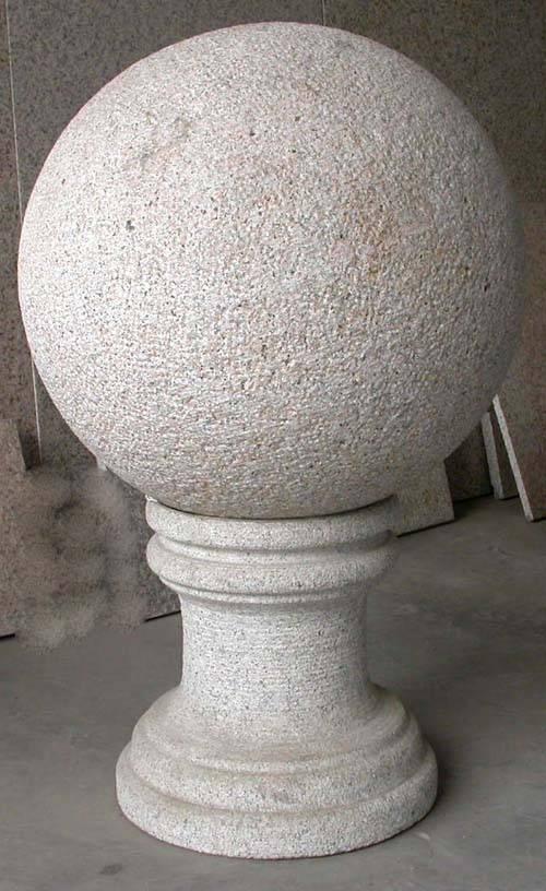 石雕工艺品_杭州经济技术开发区森磊石业