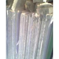PC 又名:聚碳酸酯 俗称:防弹玻璃/不碎玻璃