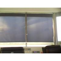 长春哈尔滨机场塔台透视帘