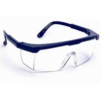 苏州亿思强供Raxwell防护眼罩/护目镜/眼镜