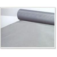 厂家加工直销不锈钢过滤网,不锈钢过滤网片