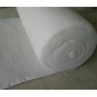 广州一苇大量现货批发土工材料土工布