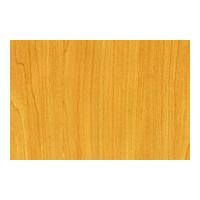 黑 檀 特点:黑褐色,木质具有很明显的光泽,耐腐性强,是最高