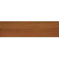 板材-南京板材-南京巨峰木业-地板