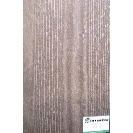 南京巨峰木业-装饰面板-珍珠