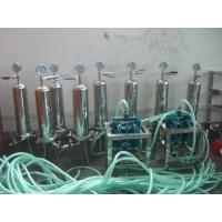 化工过滤染料过滤精密过滤实验过滤