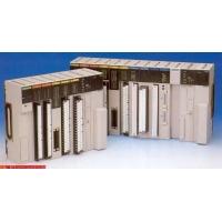 欧姆龙CH200H系列PLC/C200H-CPU11