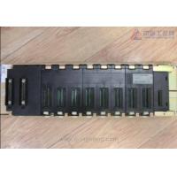 长期现货供应欧姆龙CPU底板