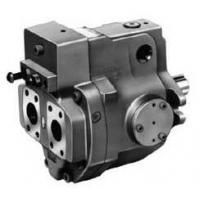 现货油研泵/A22-F-R-01-B-K-3