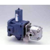 阿托斯电磁阀山东一级总代理/DHI-0610-X 110/5