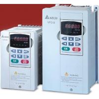 台达变频器山东总代理/VFD022B43A 2.2KW 60