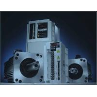 台达伺服电机/ECMA-C30604FS