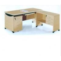 福州精美高档办公家具生产 办公桌椅送货上门 耐用办公屏风供应