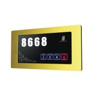 电子门牌DM-206