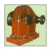 中川机械—减速器