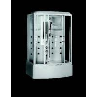 电脑蒸汽淋浴房-淋浴房|陕西西安箭牌卫浴