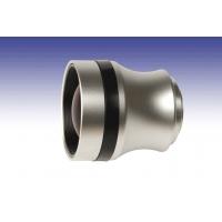 Fiber Alyzer光纤分析仪/激光光束发散测量仪/长春