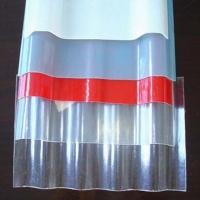 大城采光板 廊坊采光板 大城玻璃钢 采光板