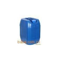 10L塑料桶10L化工桶10L农用桶