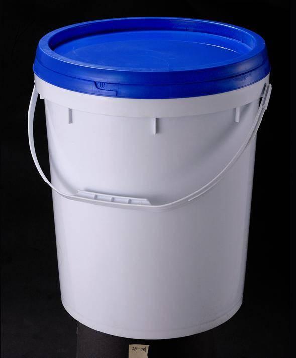 5~200升闭口塑料桶系列;5~120升开口桶系列;20