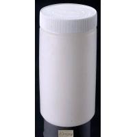 1L塑料桶,1L香精桶,1L大口桶